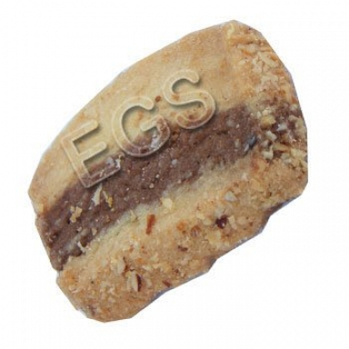 Bakery Biscuit 250 Grams