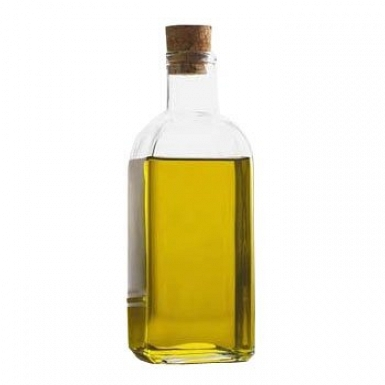 Organic Coconut Oil 500ml