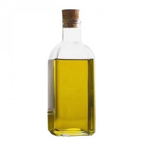 Organic Coconut Oil 500ml