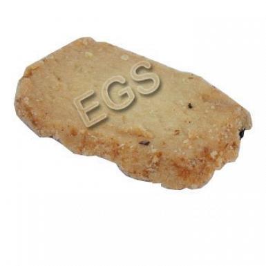 Cookies 250 Grams