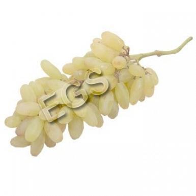 Fresh Grapes 1 KG
