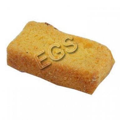 Russ Cake 250 Grams