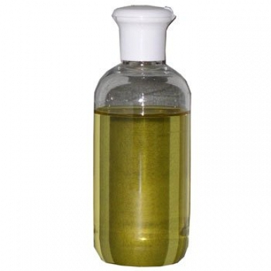 Almond Oil 250ml