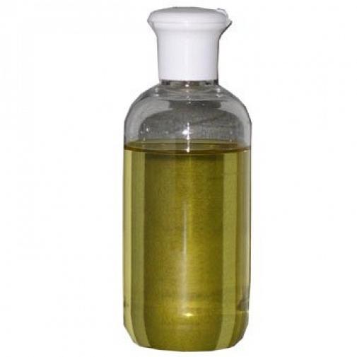 Almond Oil 250ml