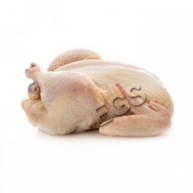Fresh Chicken Meat 1kg