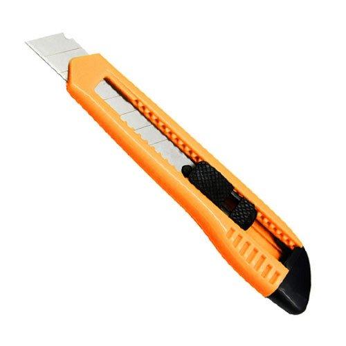Plastic Cutter Knife