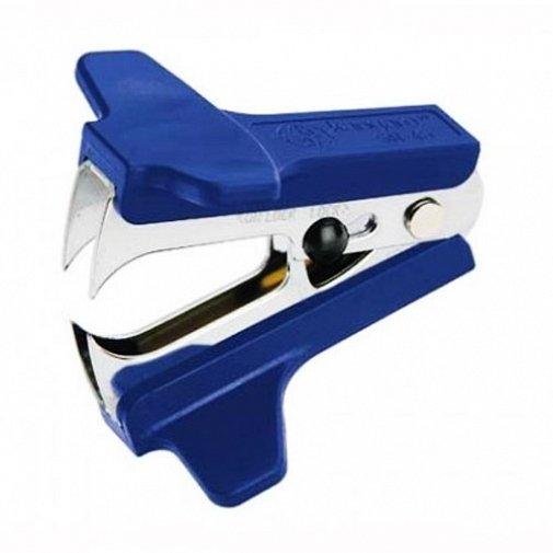 Stapler Pin Opener