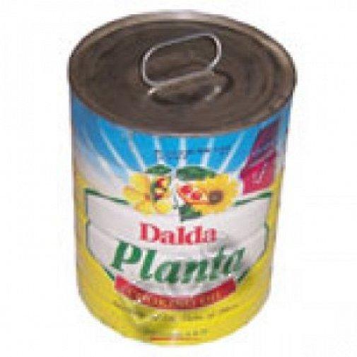 Dalda Planta Cooking Oil 2.5 Litre