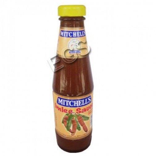 Mitchells Imlee Sauce 300Grams