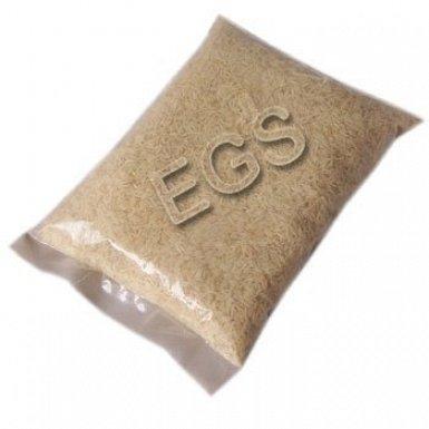 1 KG Rice Kachi Basmati