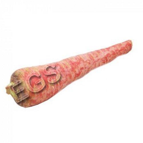 Fresh Carrot 1 KG
