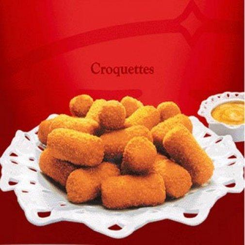 Croquettes K&N's 260Grams