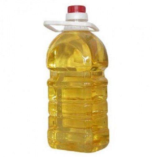Sufi Sunflower cooking oil 5 litre