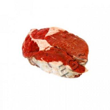 Fresh Beef Meat 1kg