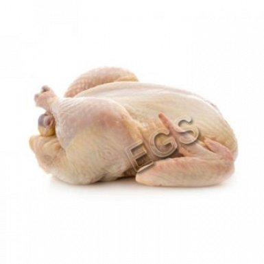 Fresh Chicken Meat 1kg