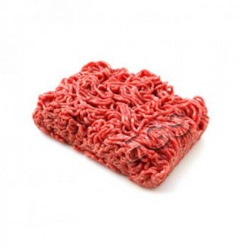 Fresh Beef Mince 1kg