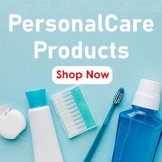 personalcare-products-banner